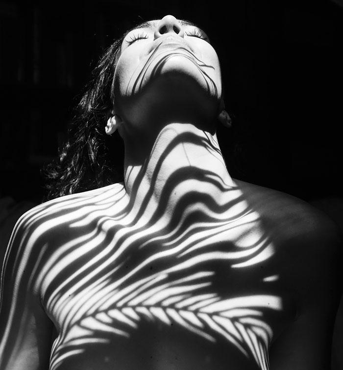 donne-ombre-fotografia-emilio-jimenez-10