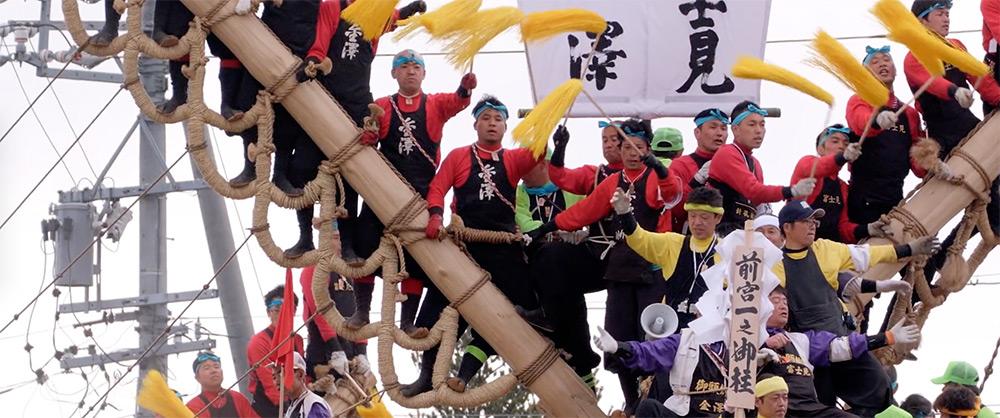 festival-tronchi-cavalcati-giappone-onbashira-4