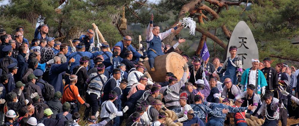 festival-tronchi-cavalcati-giappone-onbashira-5