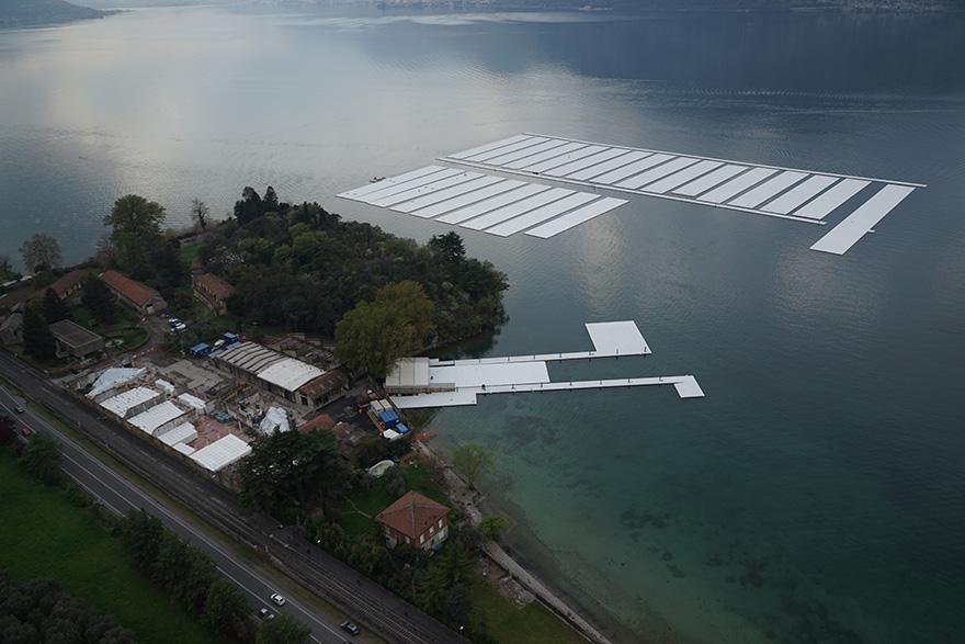 floating-piers-installazione-passerella-lago-iseo-christo-jeanne-claude-04