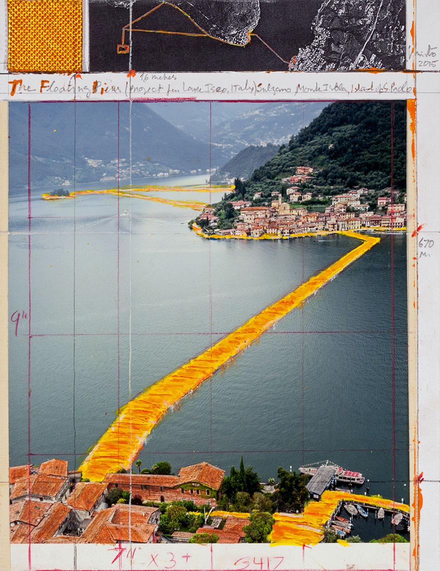 floating-piers-installazione-passerella-lago-iseo-christo-jeanne-claude-07
