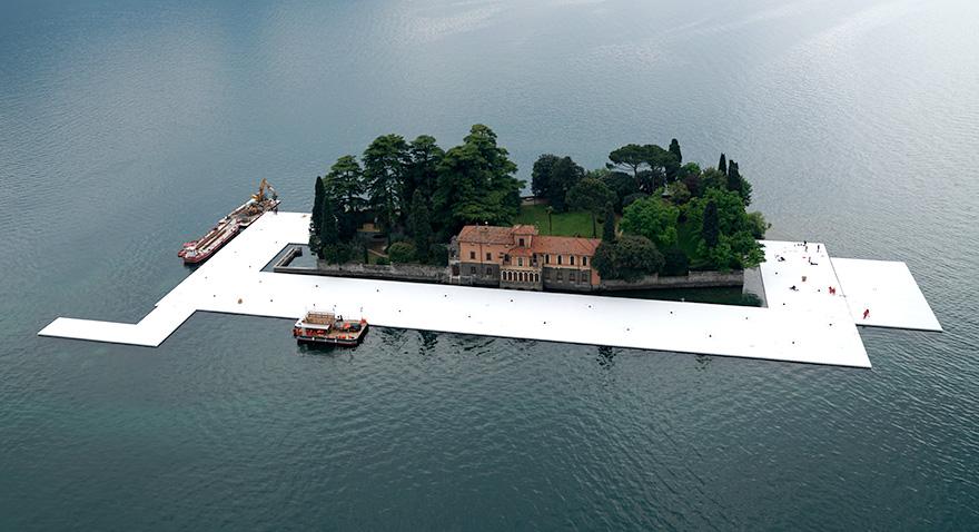 floating-piers-installazione-passerella-lago-iseo-christo-jeanne-claude-10