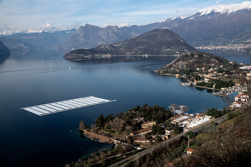 floating-piers-installazione-passerella-lago-iseo-christo-jeanne-claude-14