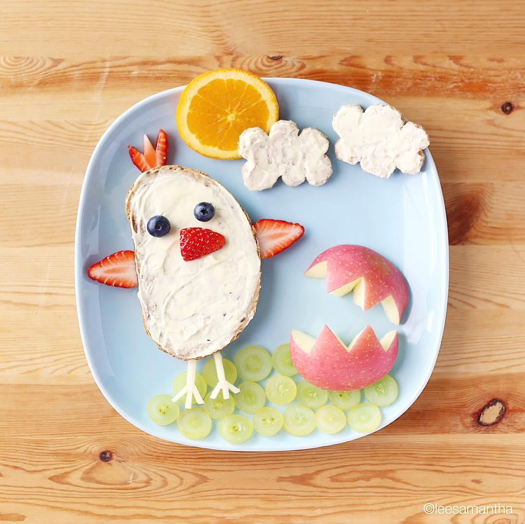 food-art-samantha-lee-01