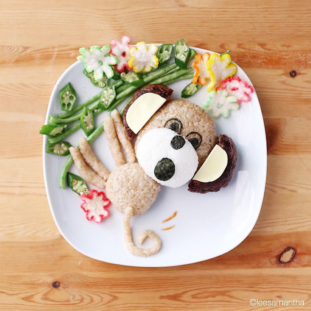 food-art-samantha-lee-02
