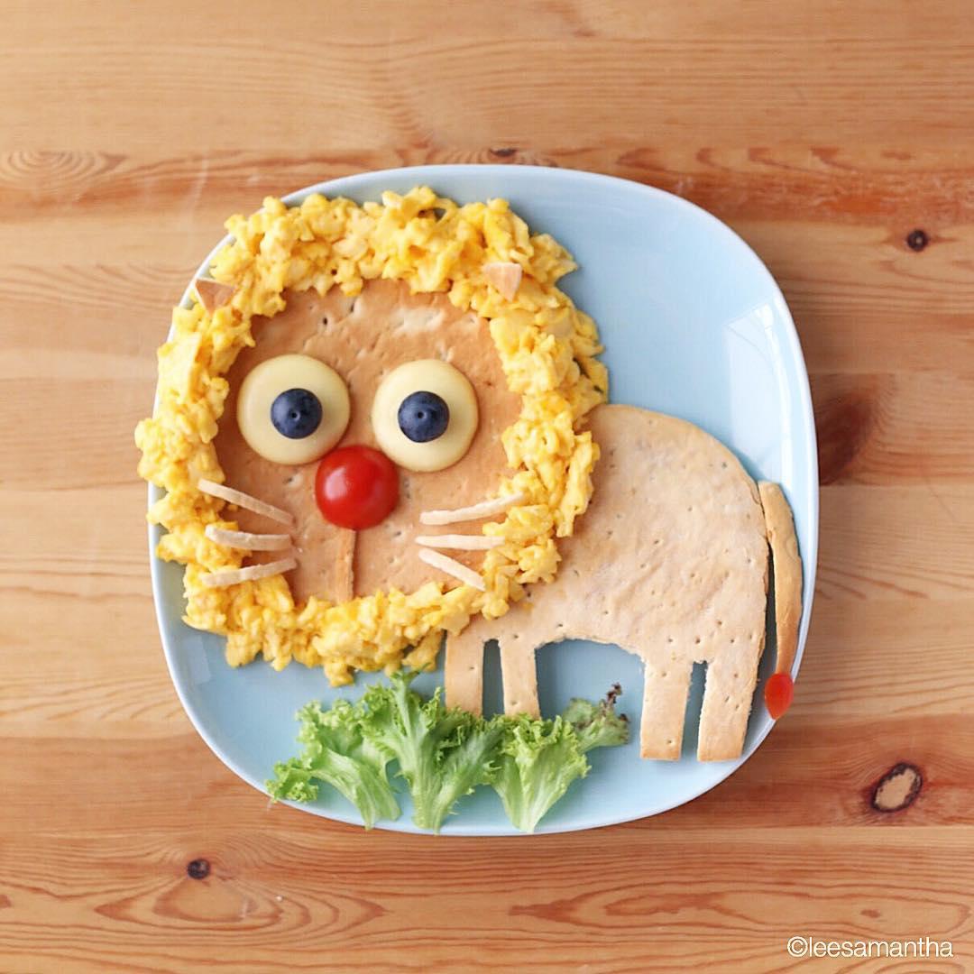 food-art-samantha-lee-03