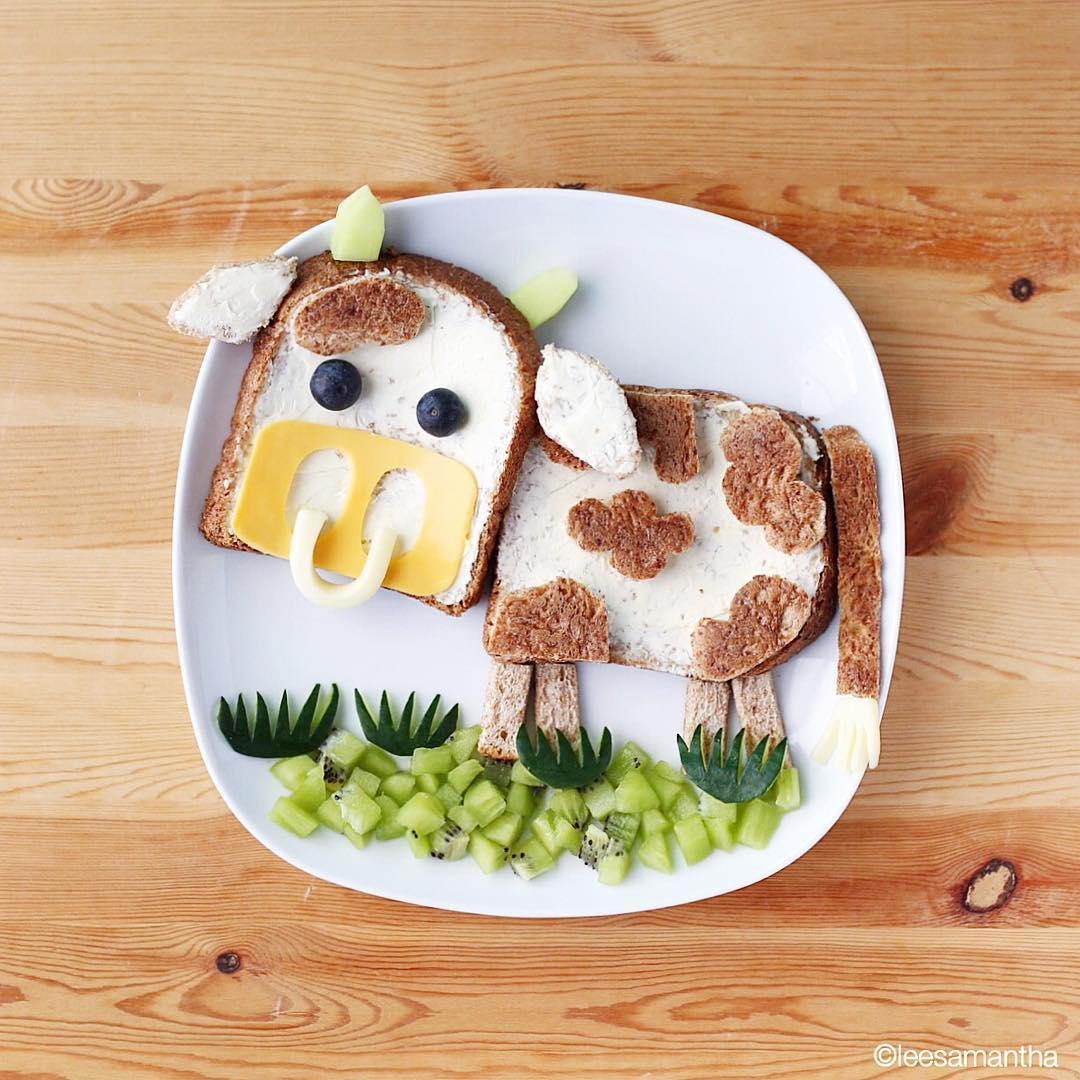 food-art-samantha-lee-04