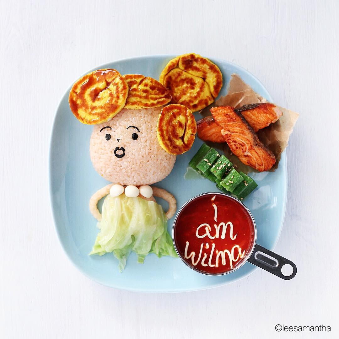 food-art-samantha-lee-05