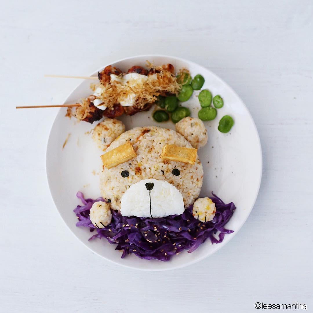 food-art-samantha-lee-06