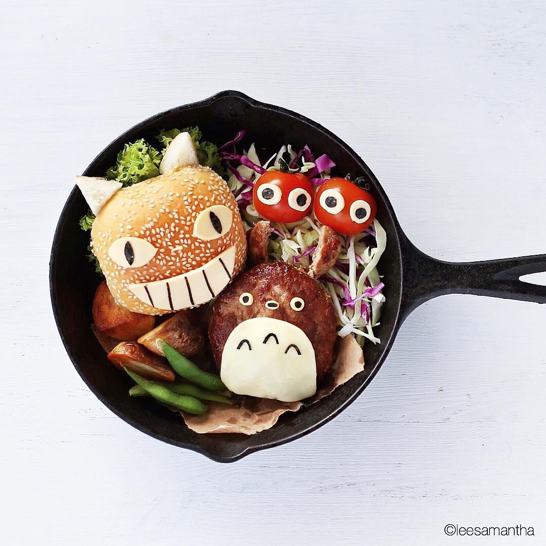 food-art-samantha-lee-07