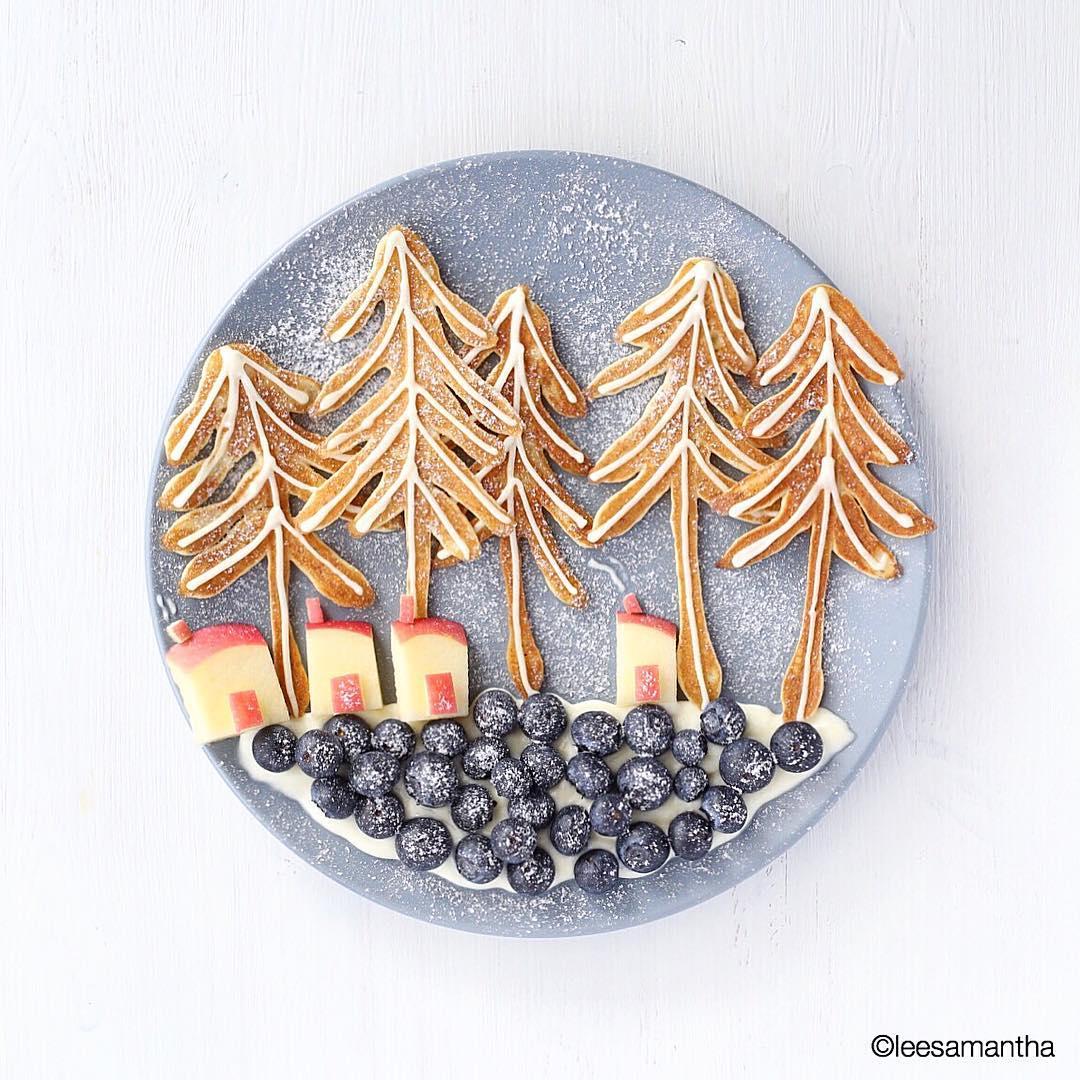 food-art-samantha-lee-08