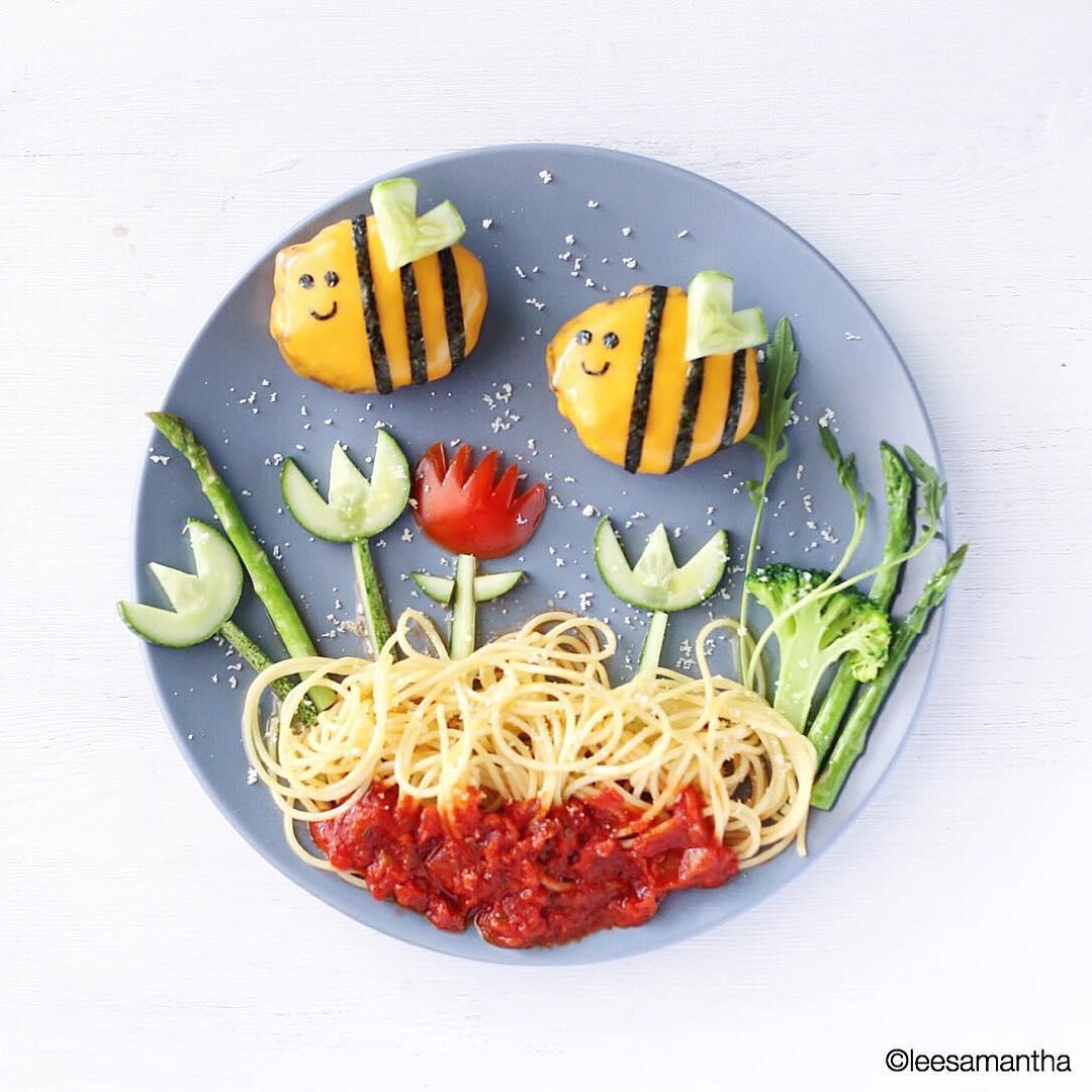 food-art-samantha-lee-09