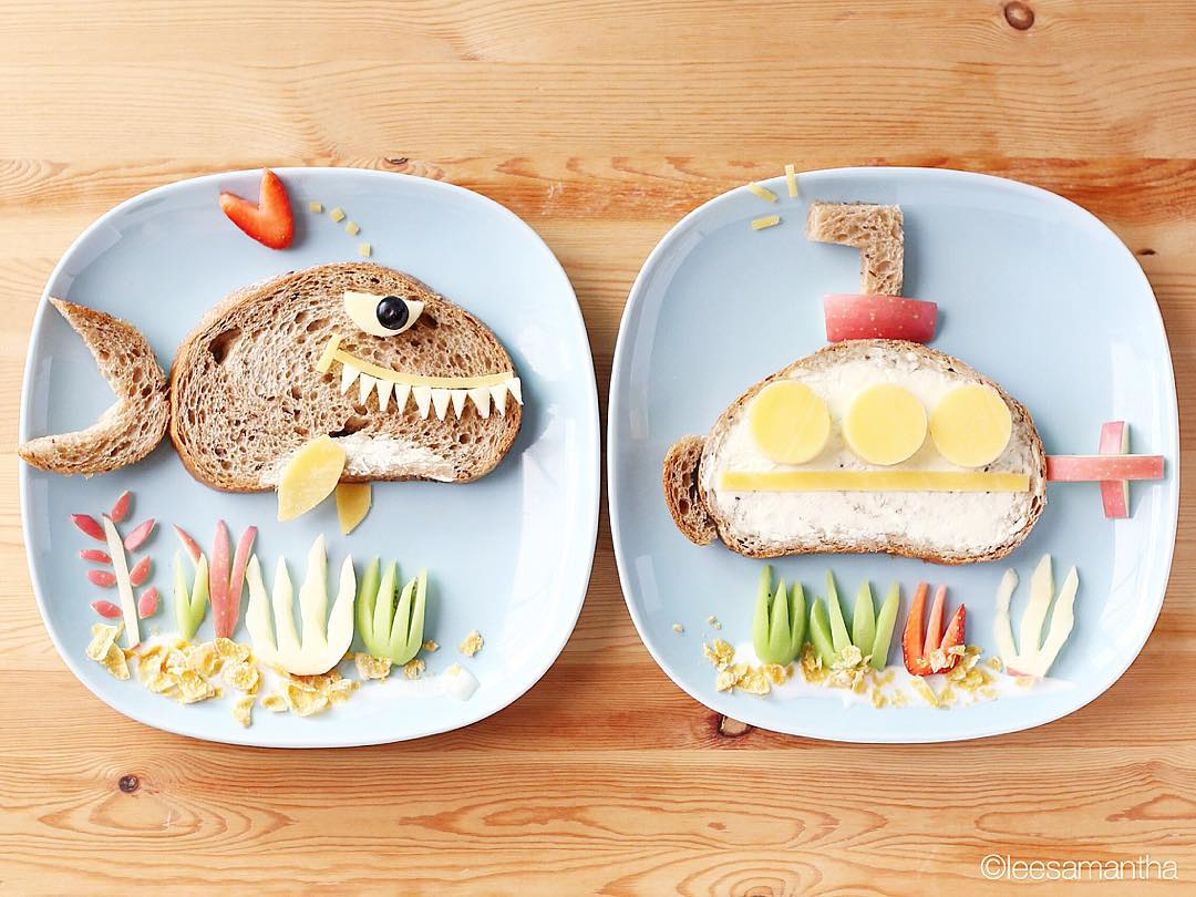 food-art-samantha-lee-10