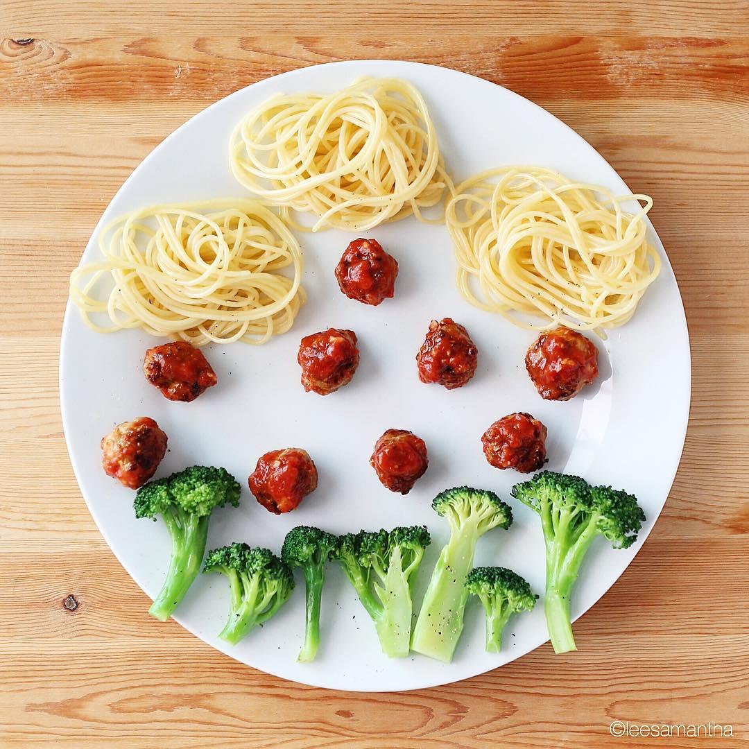 food-art-samantha-lee-11