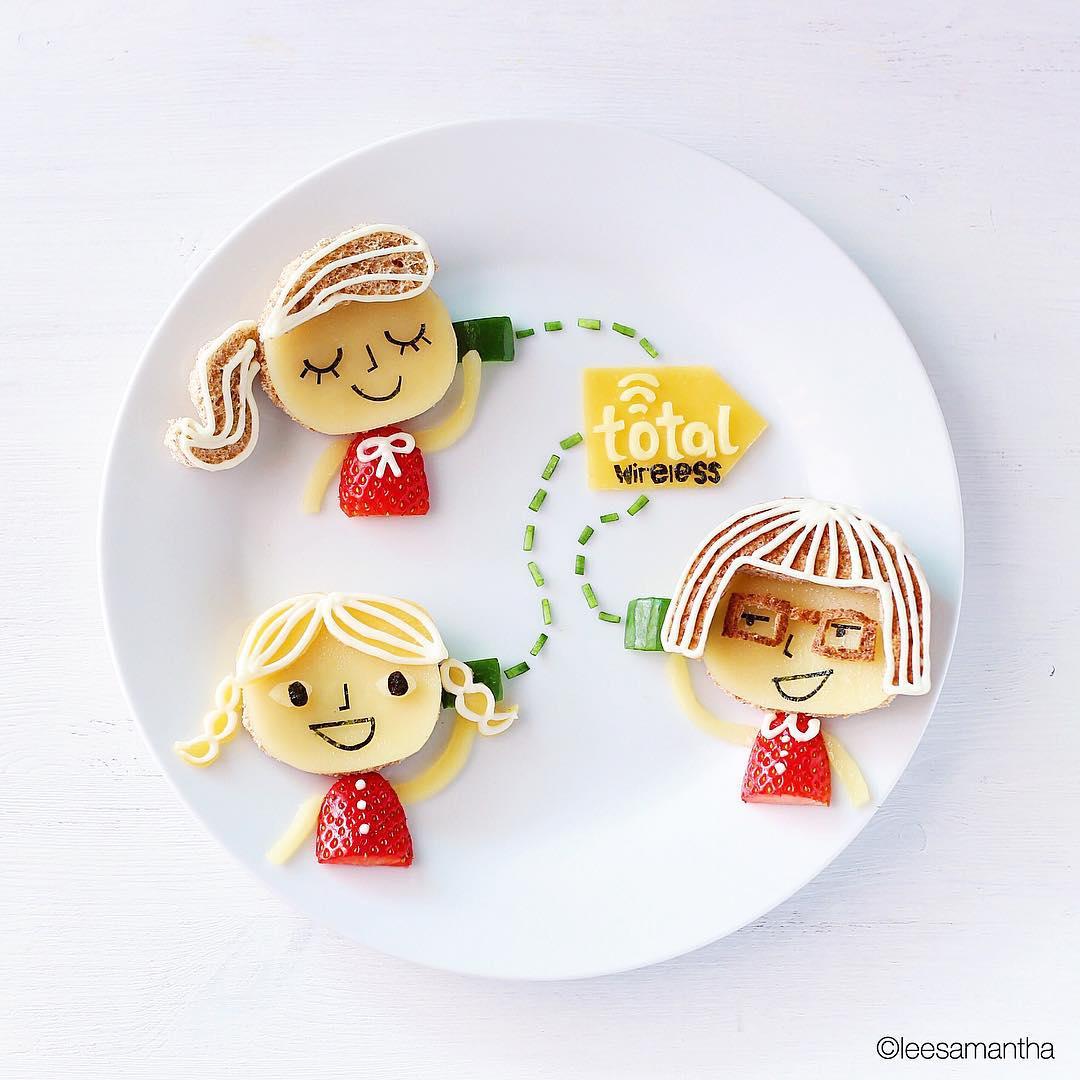 food-art-samantha-lee-13