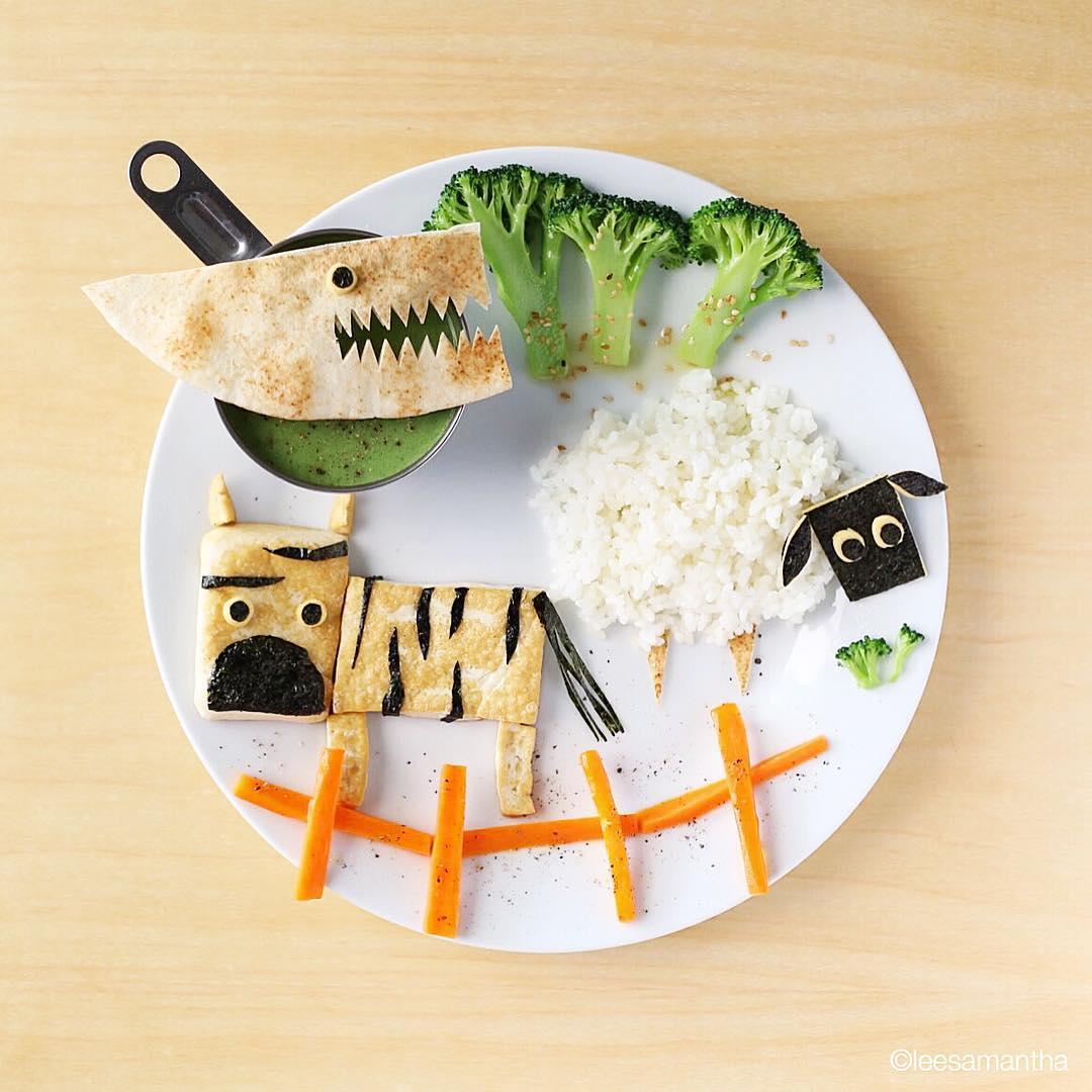 food-art-samantha-lee-14