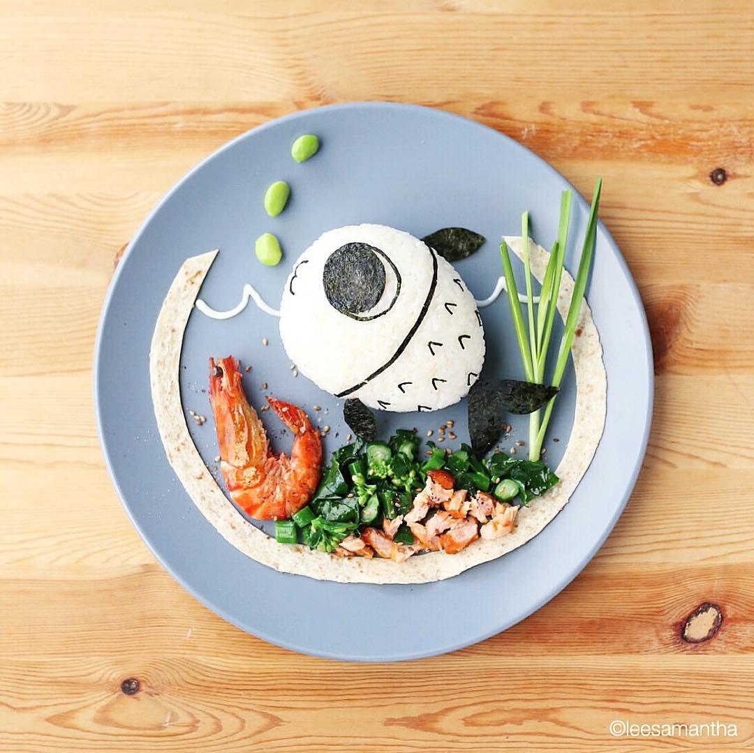 food-art-samantha-lee-15