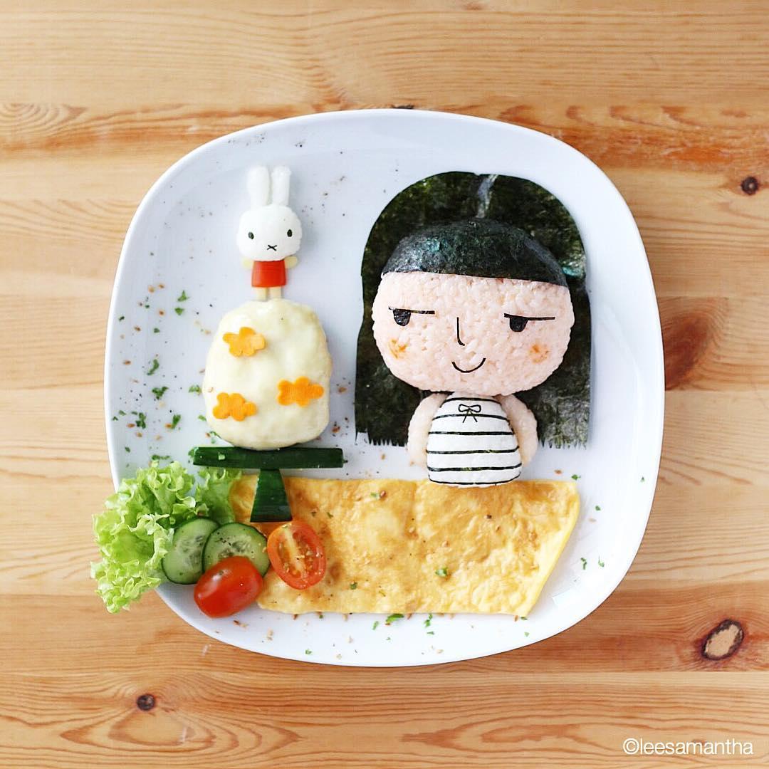 food-art-samantha-lee-16
