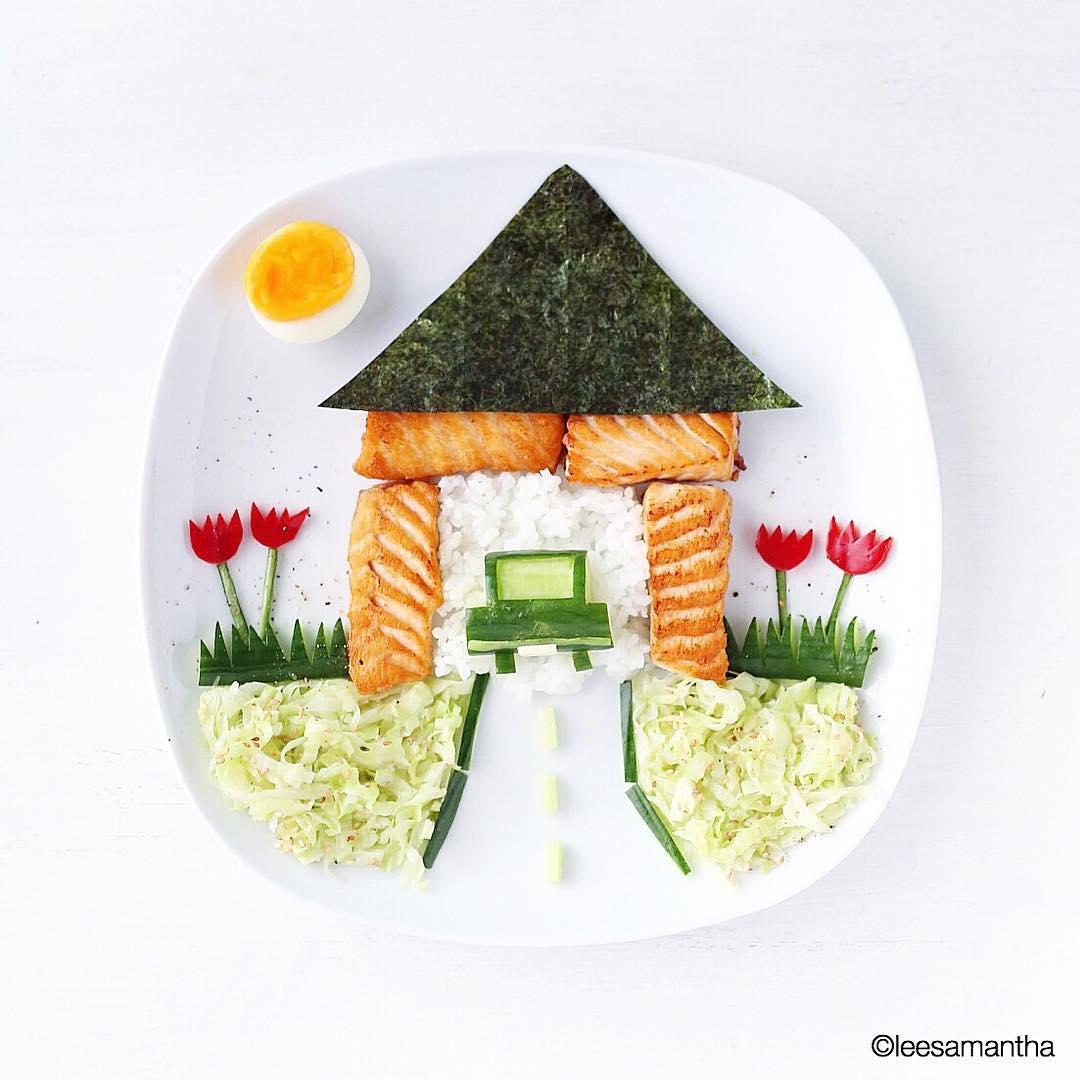 food-art-samantha-lee-18