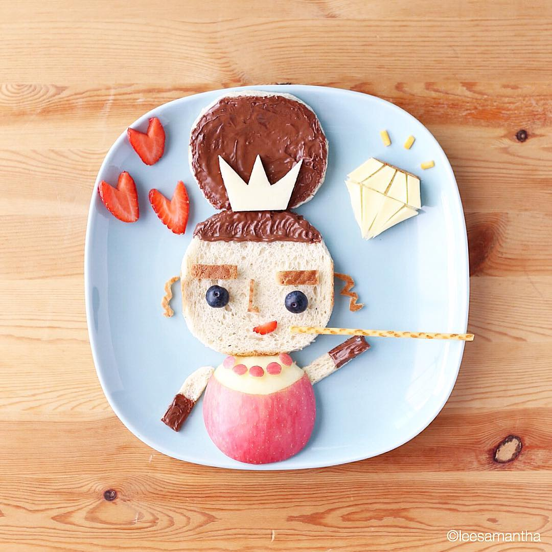 food-art-samantha-lee-19