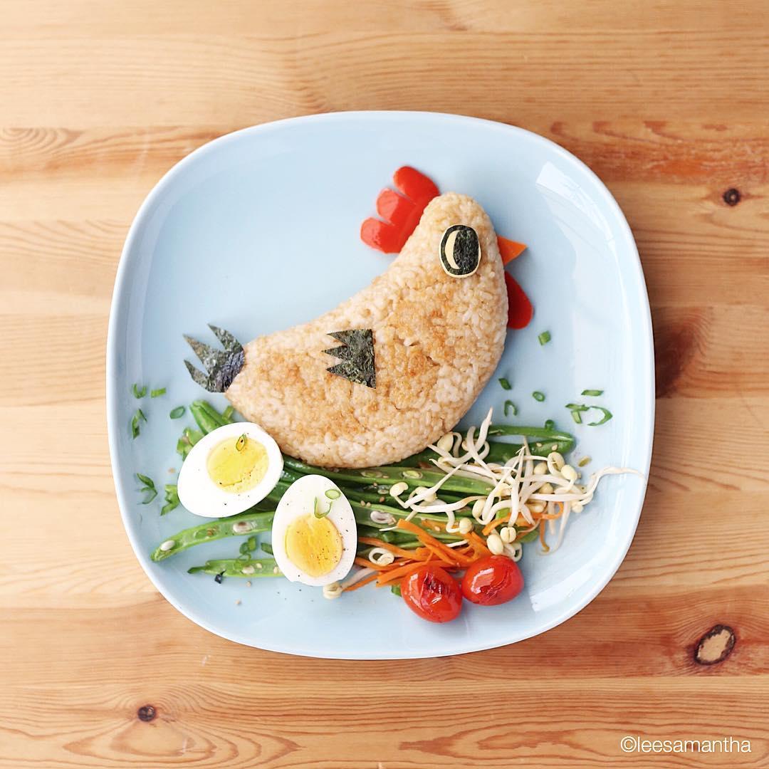 food-art-samantha-lee-20