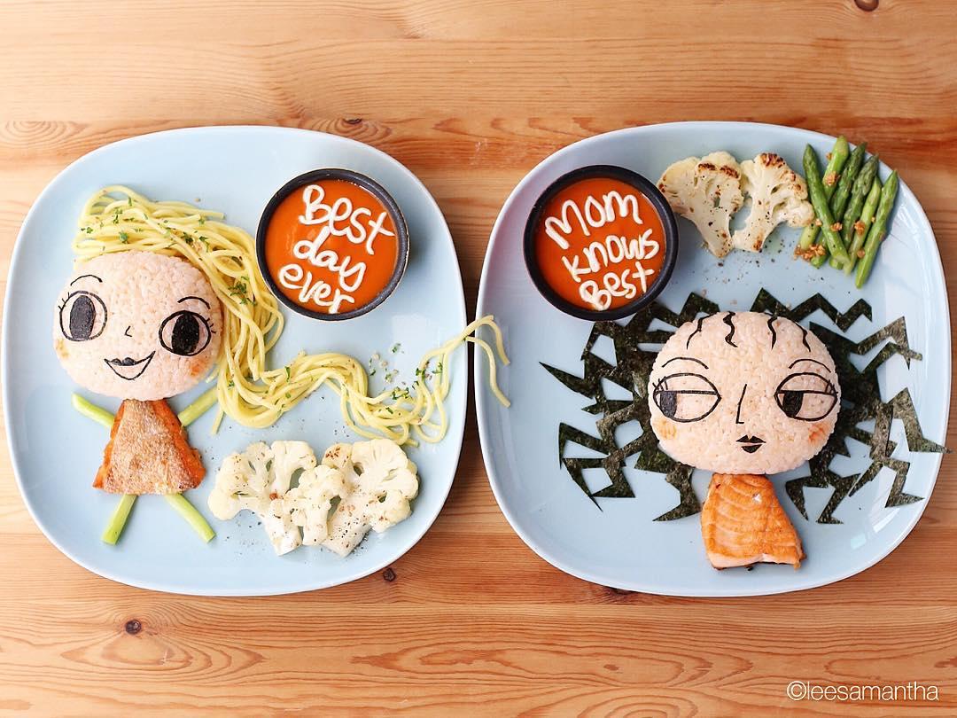 food-art-samantha-lee-21