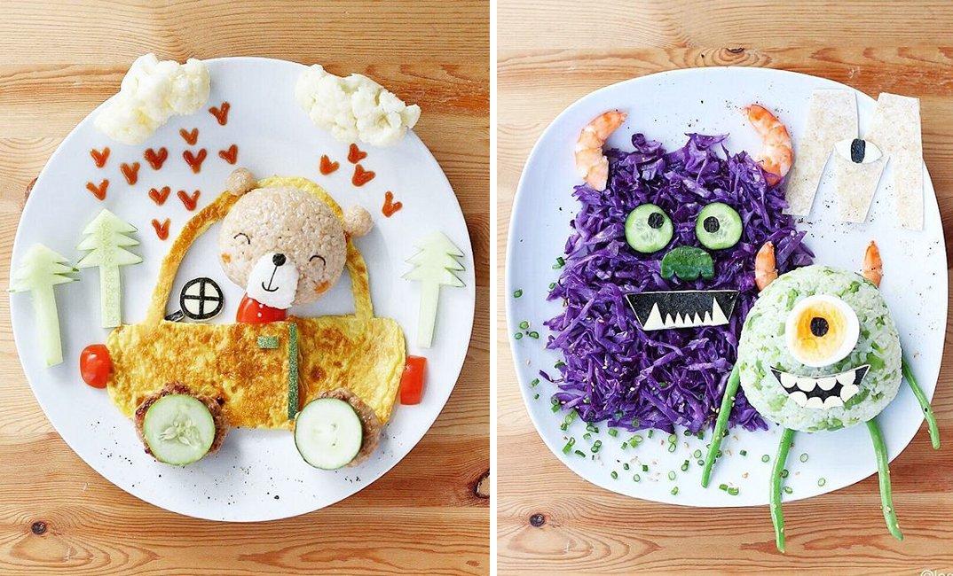 food-art-samantha-lee-22