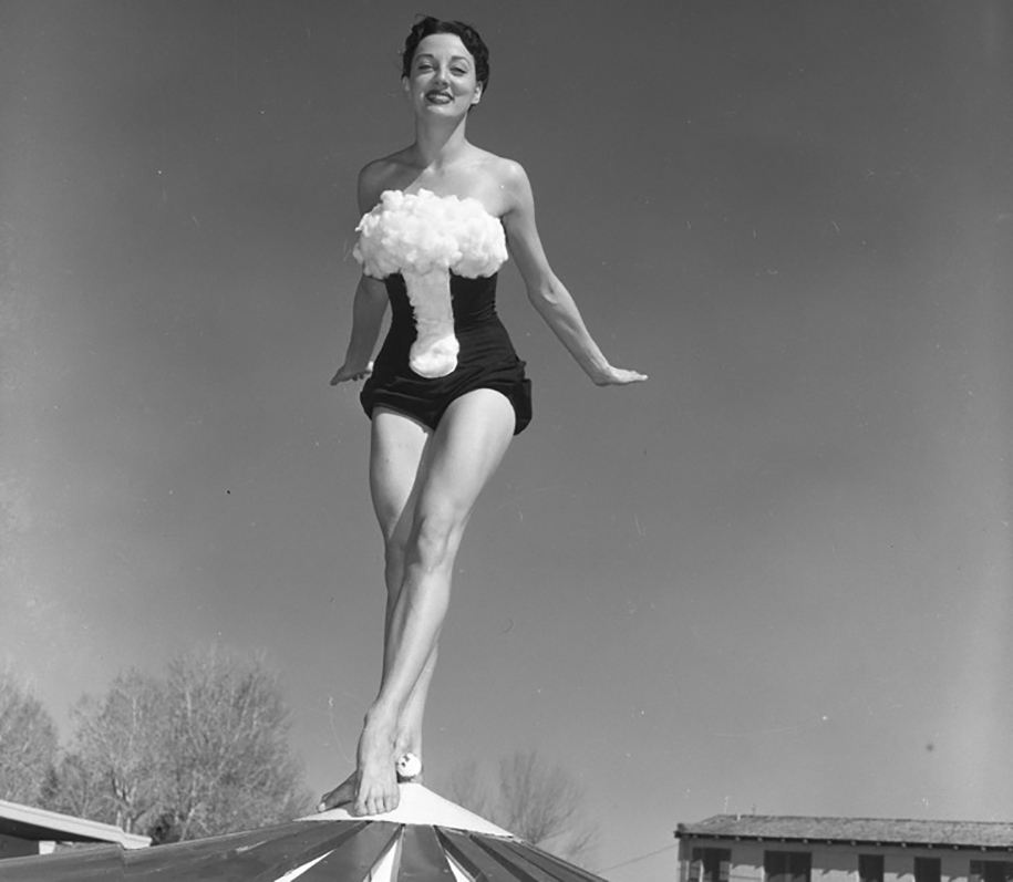 foto-1950-las-vegas-turismo-nucleare-bomba-atomica-01