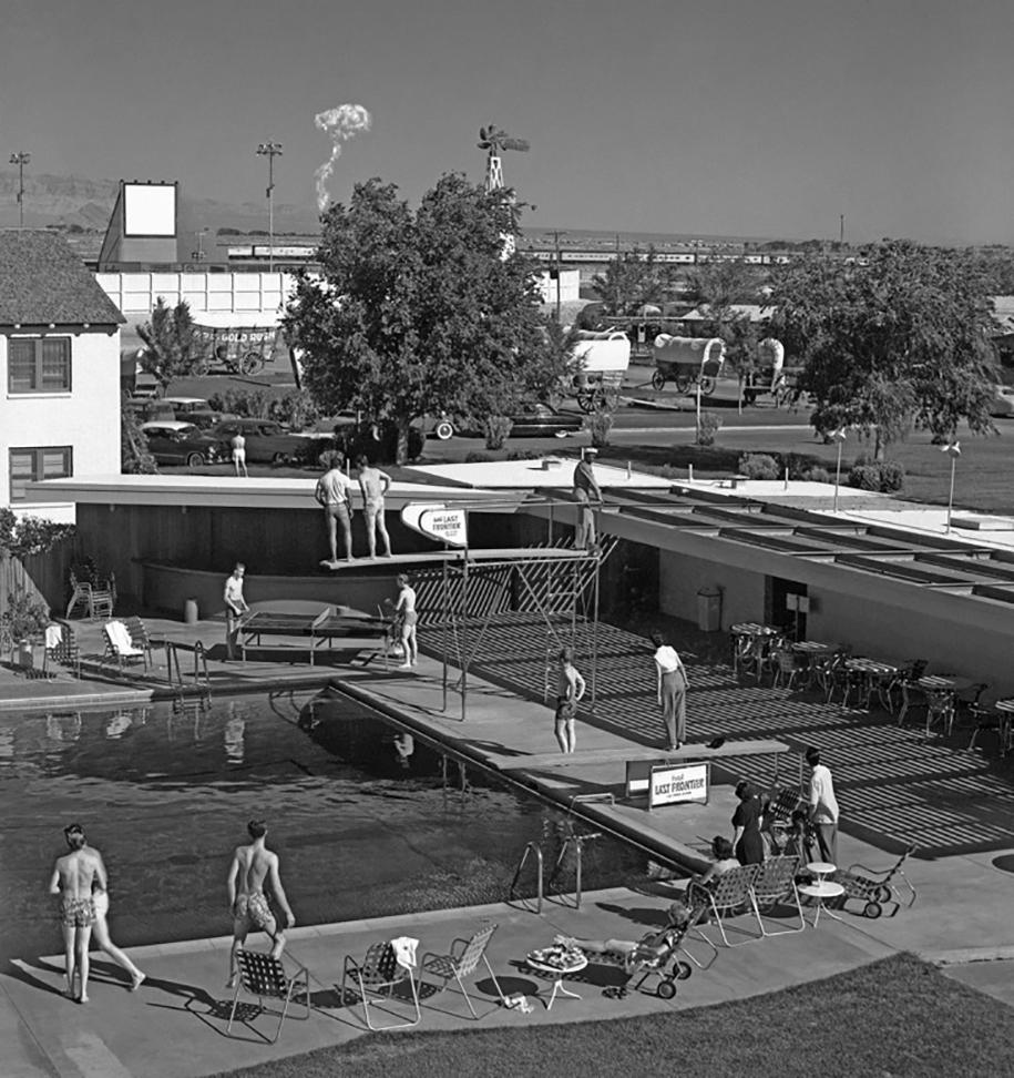 foto-1950-las-vegas-turismo-nucleare-bomba-atomica-02