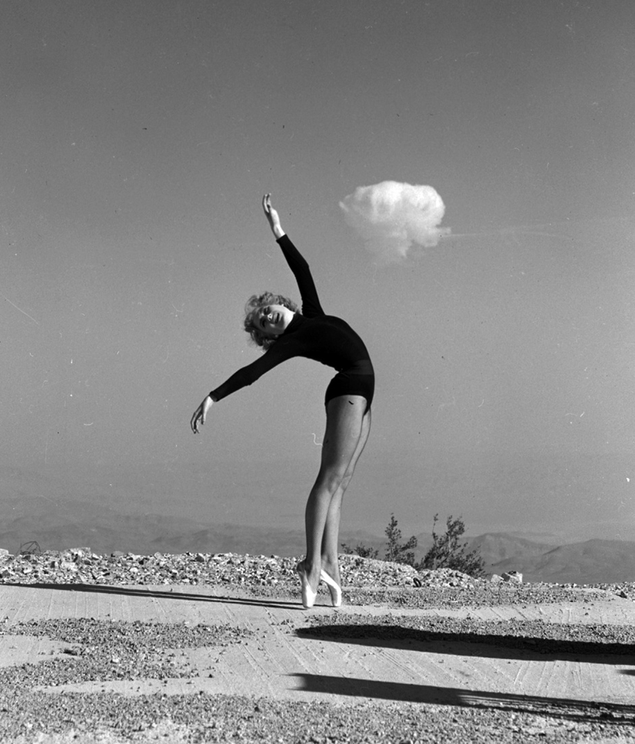 foto-1950-las-vegas-turismo-nucleare-bomba-atomica-03