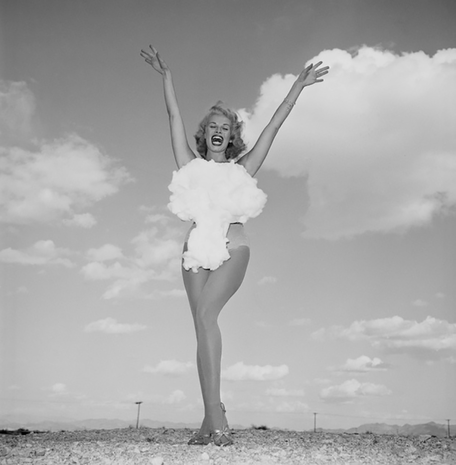 foto-1950-las-vegas-turismo-nucleare-bomba-atomica-04
