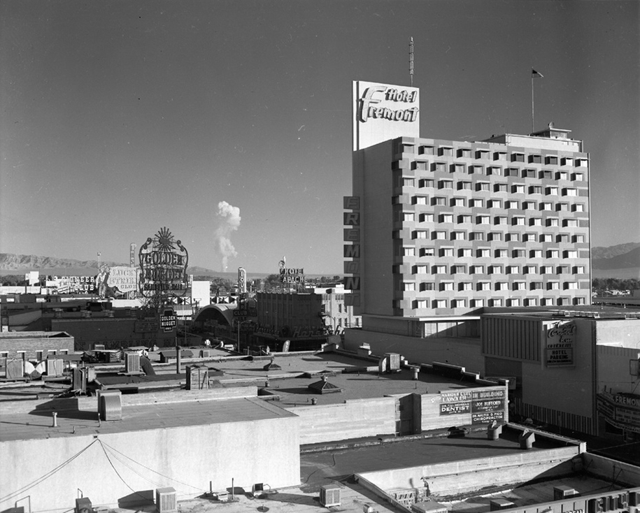 foto-1950-las-vegas-turismo-nucleare-bomba-atomica-09