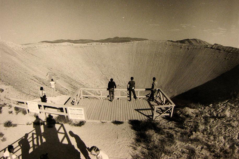 foto-1950-las-vegas-turismo-nucleare-bomba-atomica-13