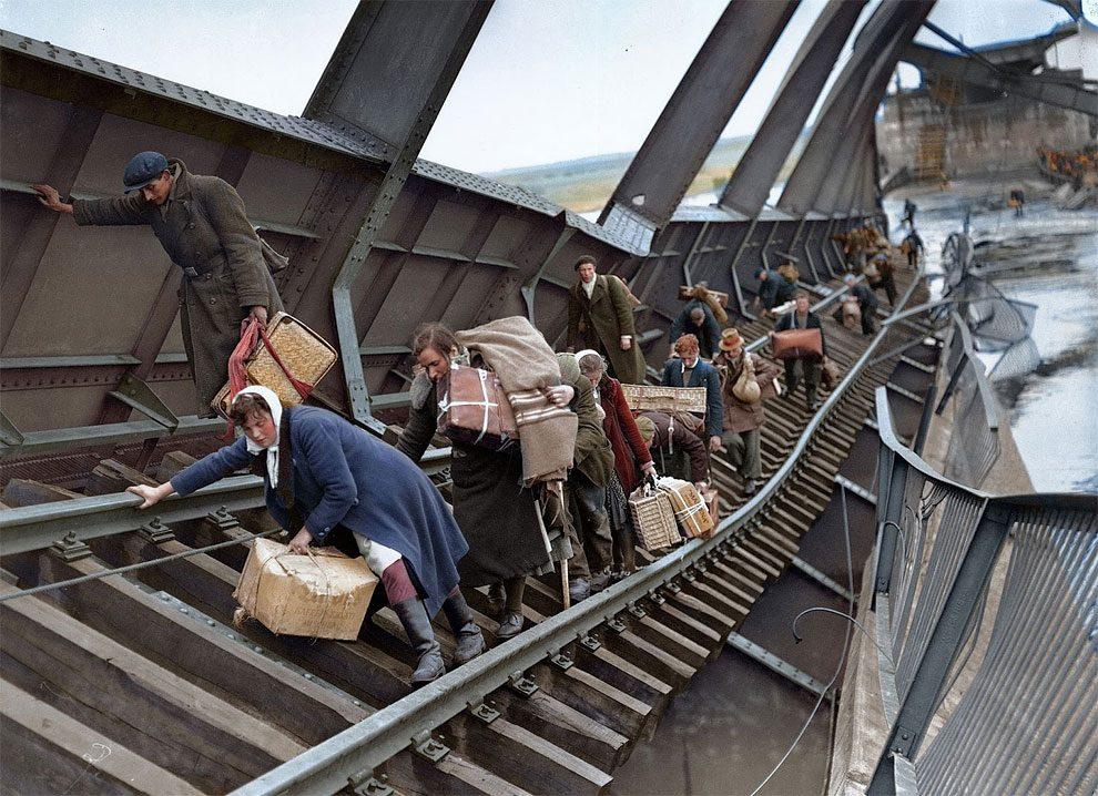 foto-colori-rifugiati-seconda-guerra-mondiale-sanna-dullaway-01