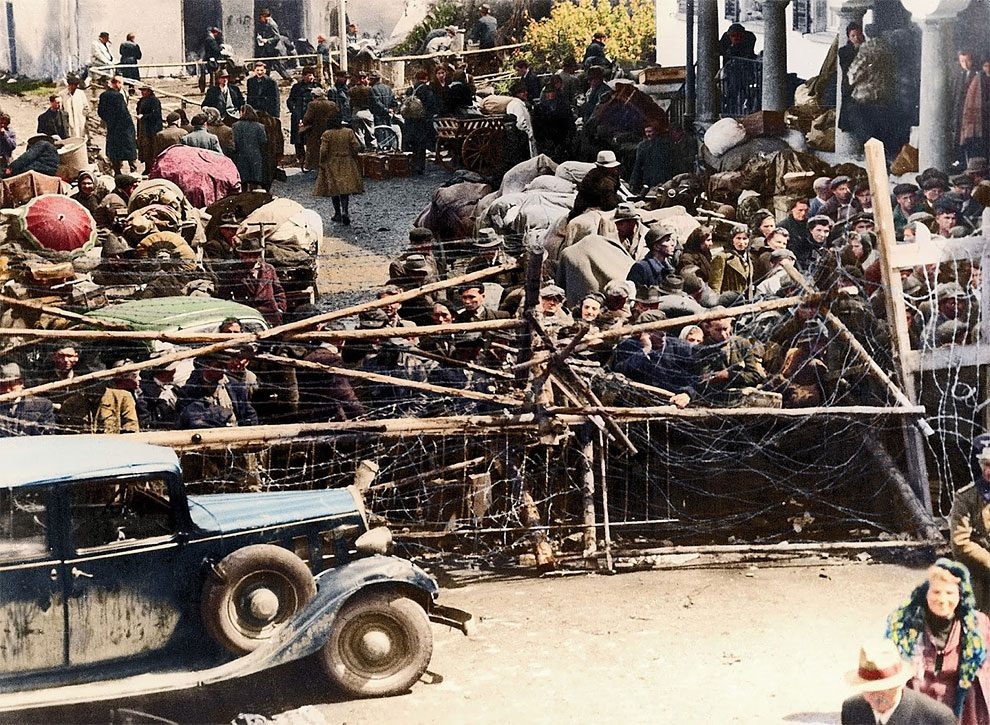 foto-colori-rifugiati-seconda-guerra-mondiale-sanna-dullaway-02