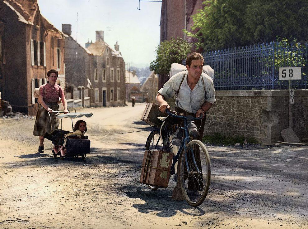 foto-colori-rifugiati-seconda-guerra-mondiale-sanna-dullaway-03