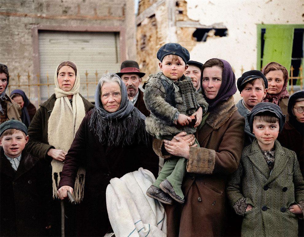 foto-colori-rifugiati-seconda-guerra-mondiale-sanna-dullaway-08
