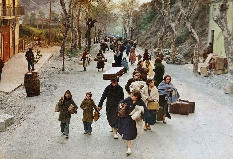 foto-colori-rifugiati-seconda-guerra-mondiale-sanna-dullaway-10
