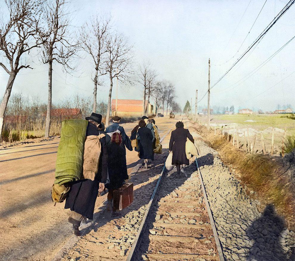 foto-colori-rifugiati-seconda-guerra-mondiale-sanna-dullaway-11
