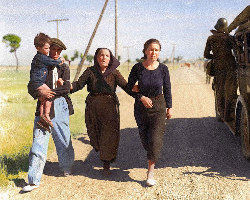 foto-colori-rifugiati-seconda-guerra-mondiale-sanna-dullaway-12