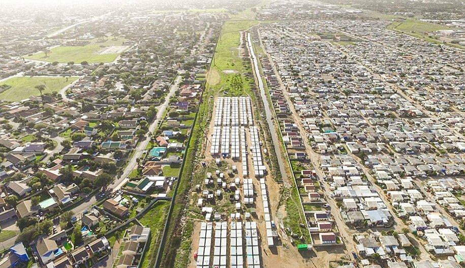foto-drone-linee-divisione-ricchi-poveri-repubblica-sud-africa-johnny-miller-08