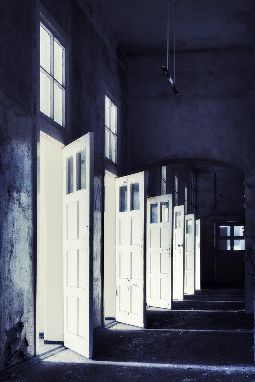 foto-luoghi-abbandonati-ralph-graf-01