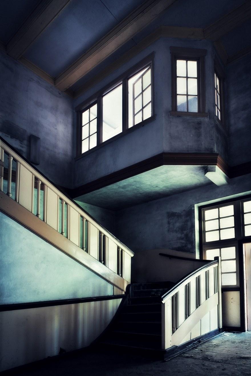 foto-luoghi-abbandonati-ralph-graf-02