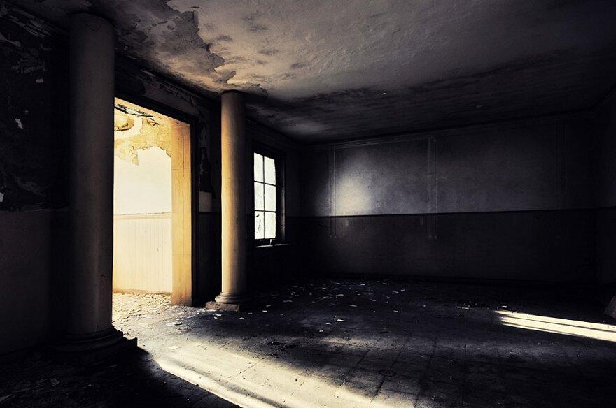 foto-luoghi-abbandonati-ralph-graf-04