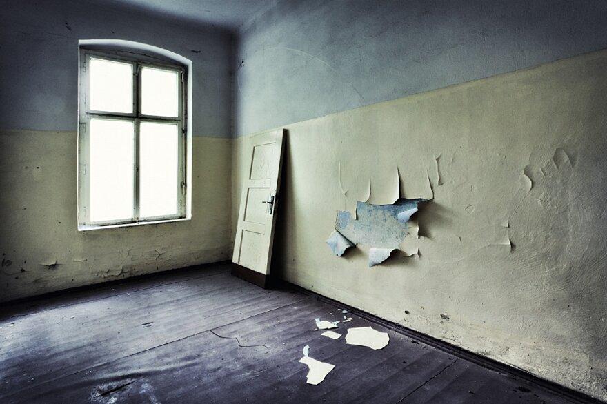 foto-luoghi-abbandonati-ralph-graf-06