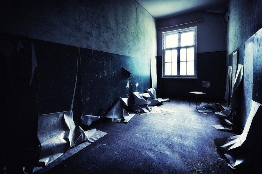 foto-luoghi-abbandonati-ralph-graf-07
