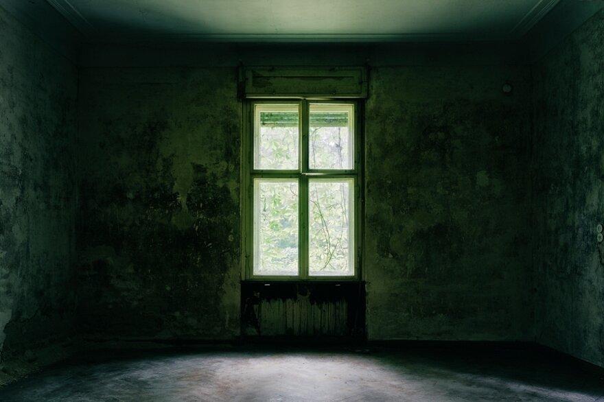 foto-luoghi-abbandonati-ralph-graf-20