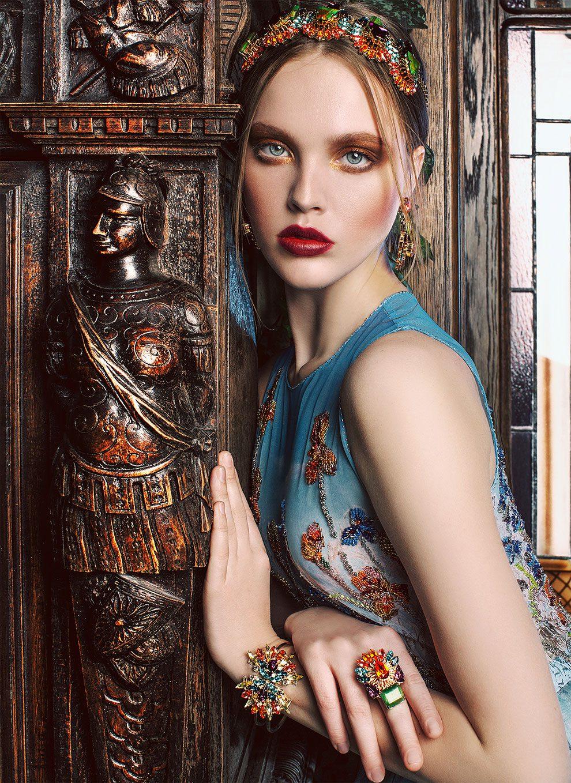 foto-moda-abiti-eleganti-marina-danilova-02