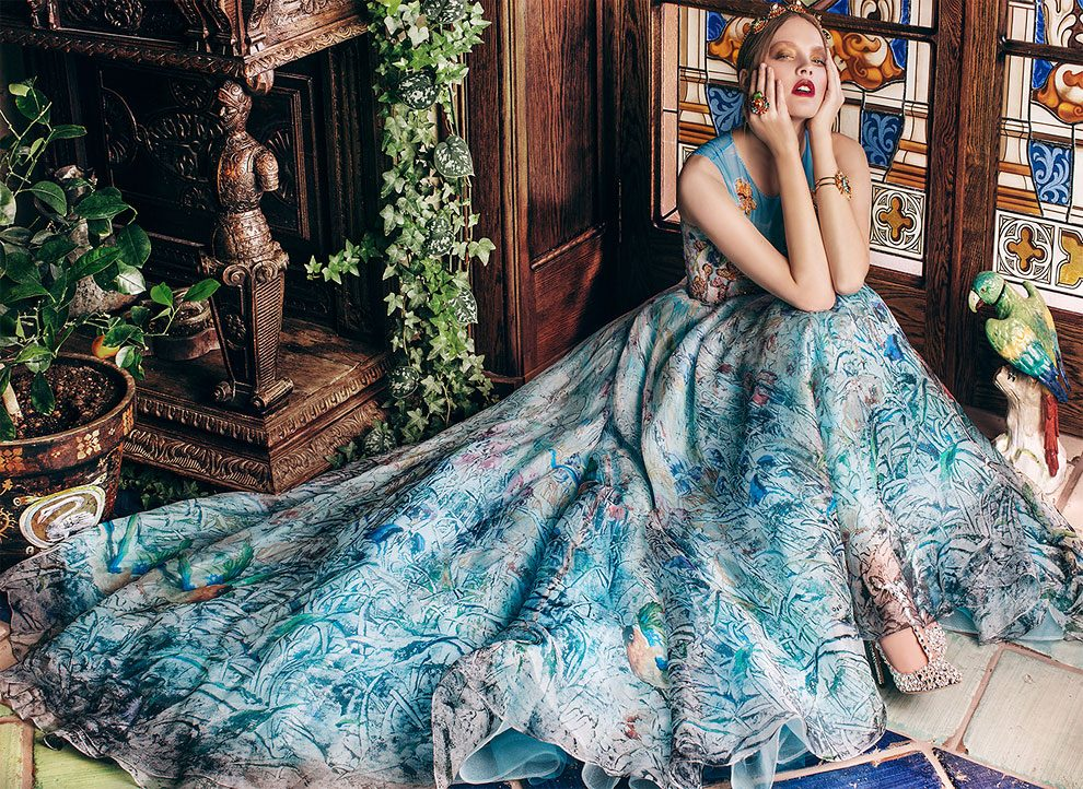 foto-moda-abiti-eleganti-marina-danilova-03