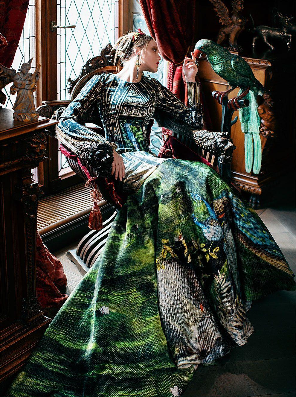 foto-moda-abiti-eleganti-marina-danilova-06